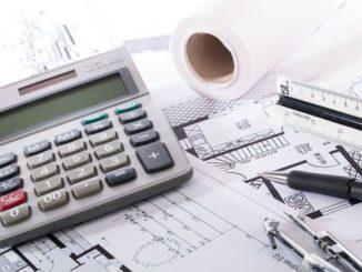 Maison : taxes et avantages financiers