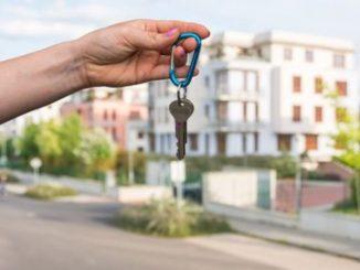 Faut-il acheter un logement neuf ?