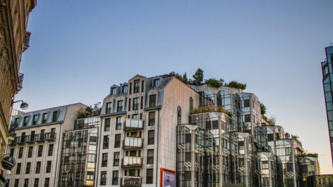 Le marché de l'immobiler