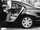 Chauffeur privé vtc Bourget
