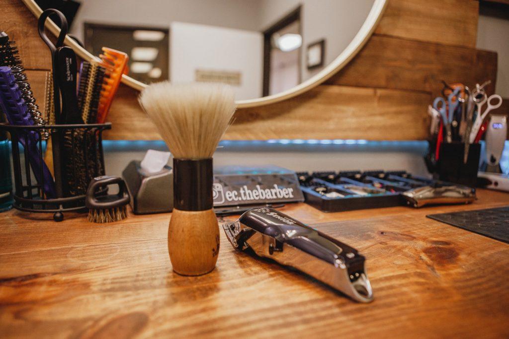 Le bicarbonate de soude : ses bienfaits naturels avant et après le rasage