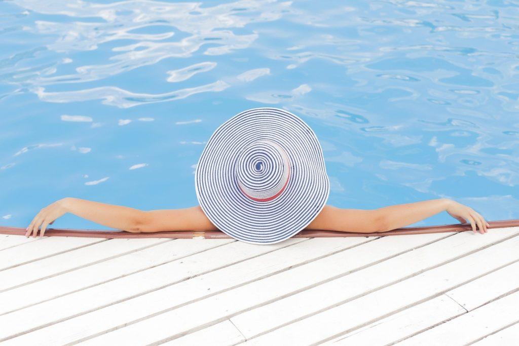 Déco Comment bien entretenir votre spa ?