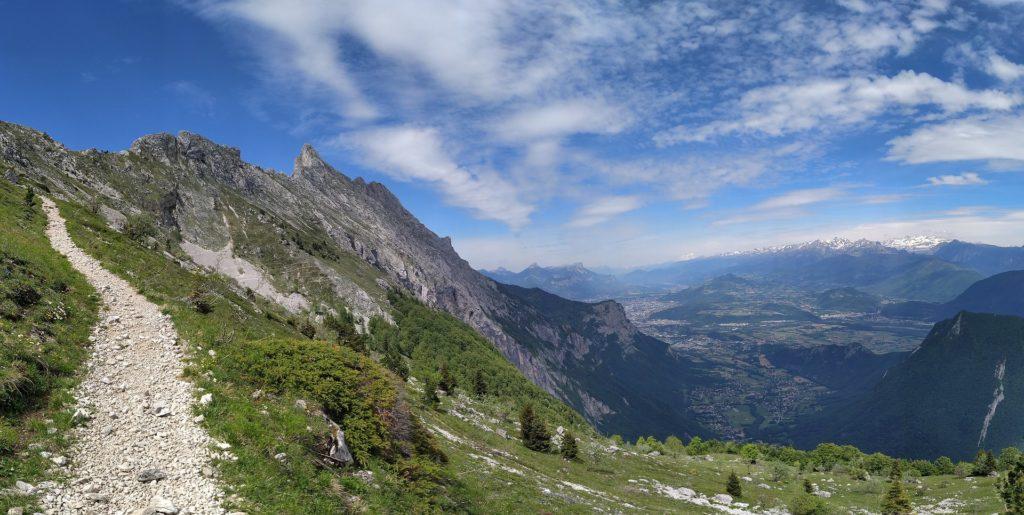 Découvrez notre sélection des 5 lieux à découvrir à Grenoble