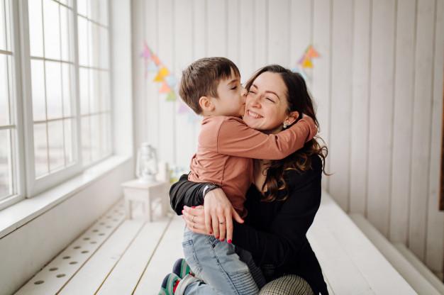 Trouver le bon accompagnement pour parents solos